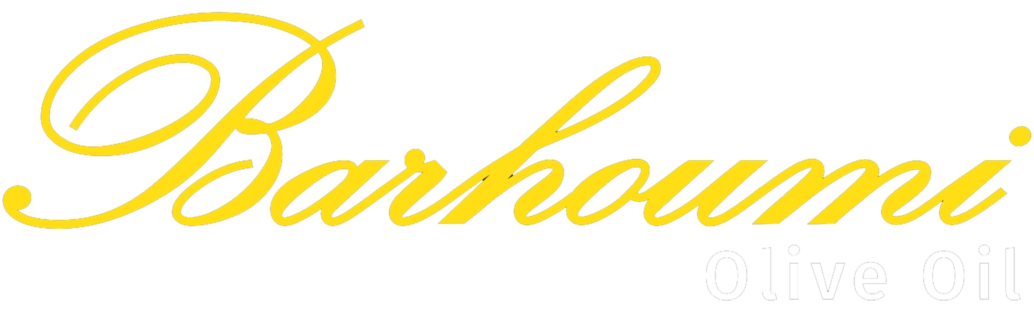 Barhoumi